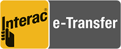 interac-payments